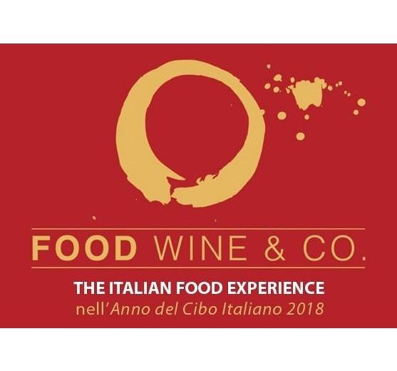 "FOOD Wine & Co. - ""The DAY After...""🇮🇹"