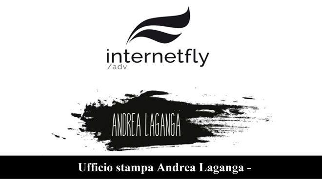 Comunicato stampa dalla Maremma alla sicilia: Andrea Laganga vola per una ricetta a quattro mani tra chef stellati