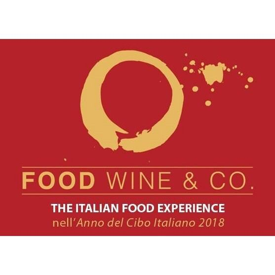 """FOOD Wine & Co. - """"The DAY After...""""🇮🇹"""