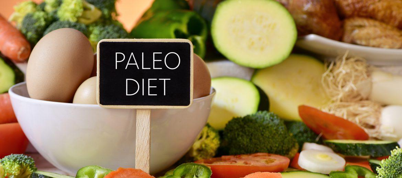 LA DIETA PALEO: DUE CHIACCHIERE CON IL NUTRIZIONISTA EMANUELE GAMBACCIANI, SUO STRENUO SOSTENITORE