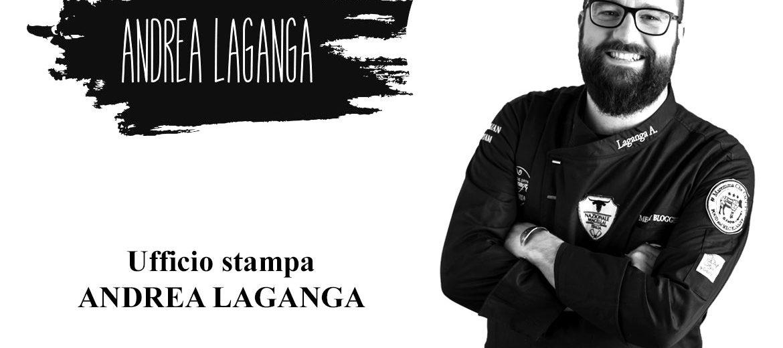 """Comunicato stampa """"IL BUTCHER MAREMMANO ANDREA LAGANGA a 'La Scelta di Ogni Giorno - Il cibo fra salute, ambiente e piacere'"""""""