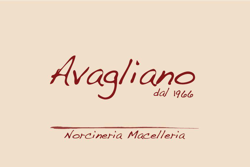 MACELLERIE D'ECCELLENZA MADE IN ITALY: LA MACELLERIA AVAGLIANO