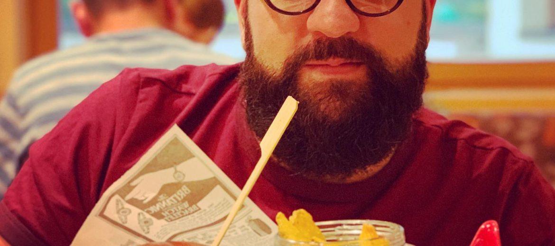 NOTIZIE DAL MONDO - KFC, VEGAN BURGER e QUORN: tutto quello che c'è da sapere