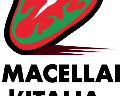 Quando la CICCIA scalda il Cuore_ Macellai d'ITALIA UNITI