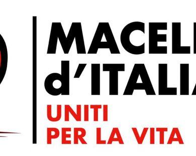 I MACELLAI d'ITALIA, UNITI per la vita: campagna raccolta fondi a favore della Croce Rossa Italiana
